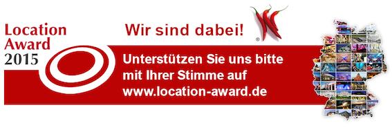 Location Award_2015