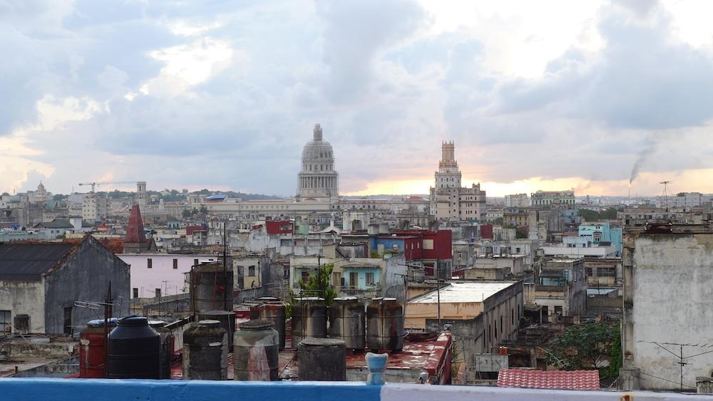 Habana_Natacha