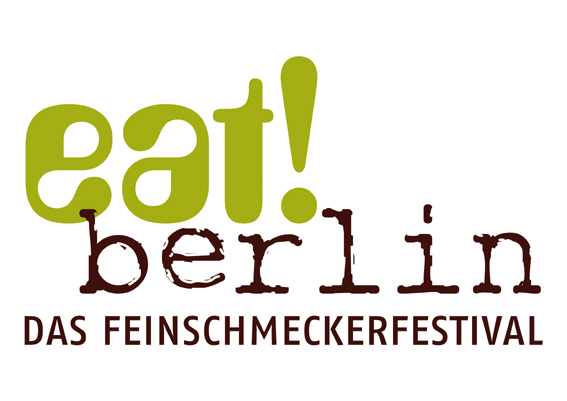 Berliner Käsetage