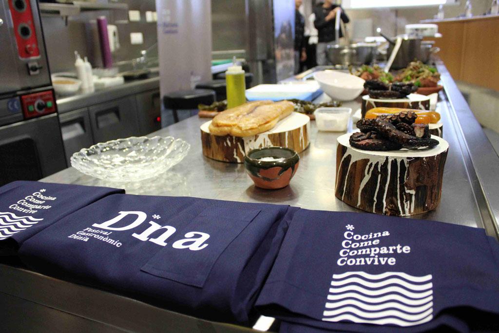 dna-festival-gastronomico-denia-se-presenta-en-valencia