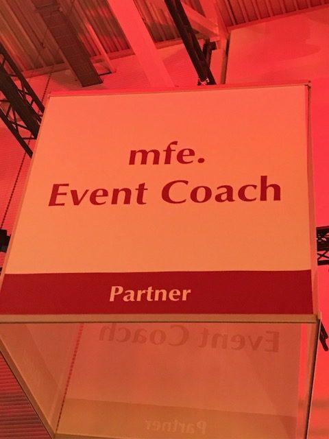 mfe event coach_Locationaward